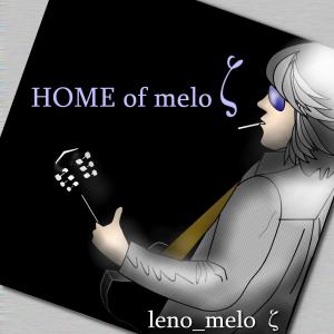 レノさんd1
