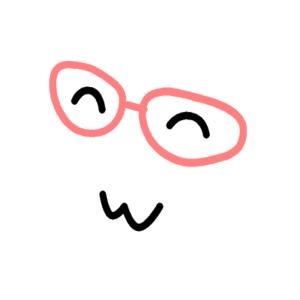 ノーテンK_face